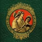 The Children's Friend 1869