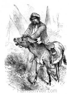 1879 Jacks cruel Master
