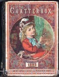 Chatterbox 1882