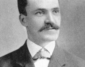 Mr F.W.Western