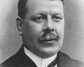Mr T.B.Mason